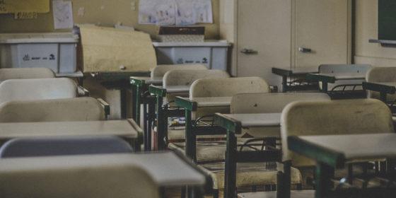telecamere nelle scuole pubbliche
