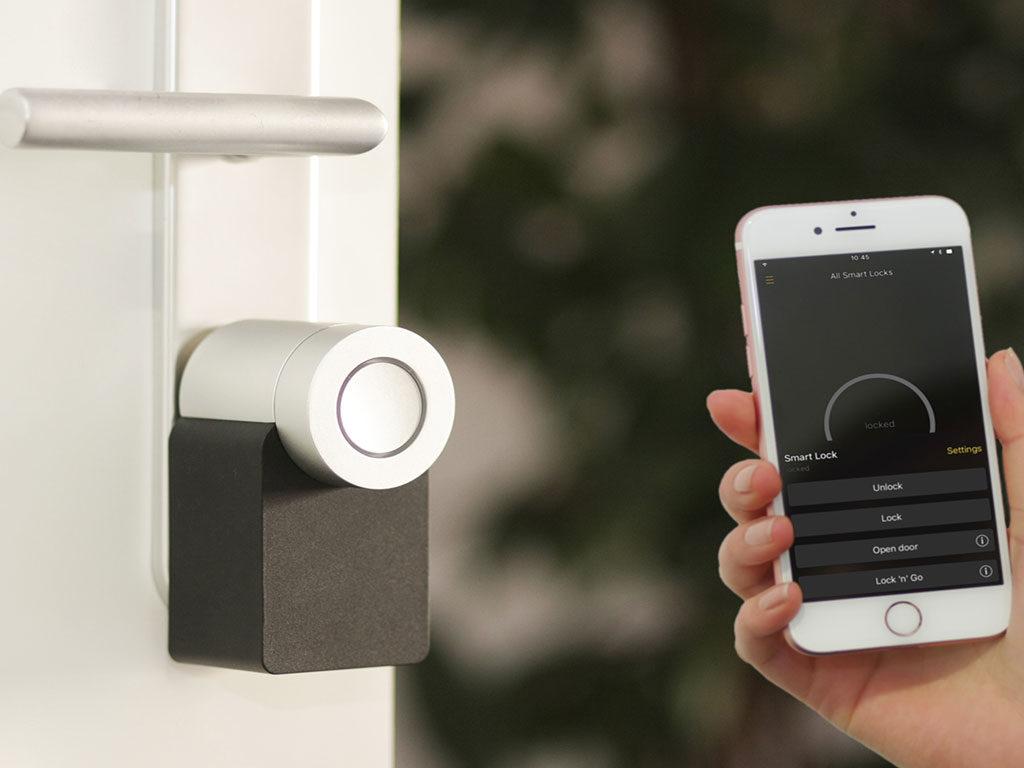 come difendersi dai ladri in casa sicurezza passiva