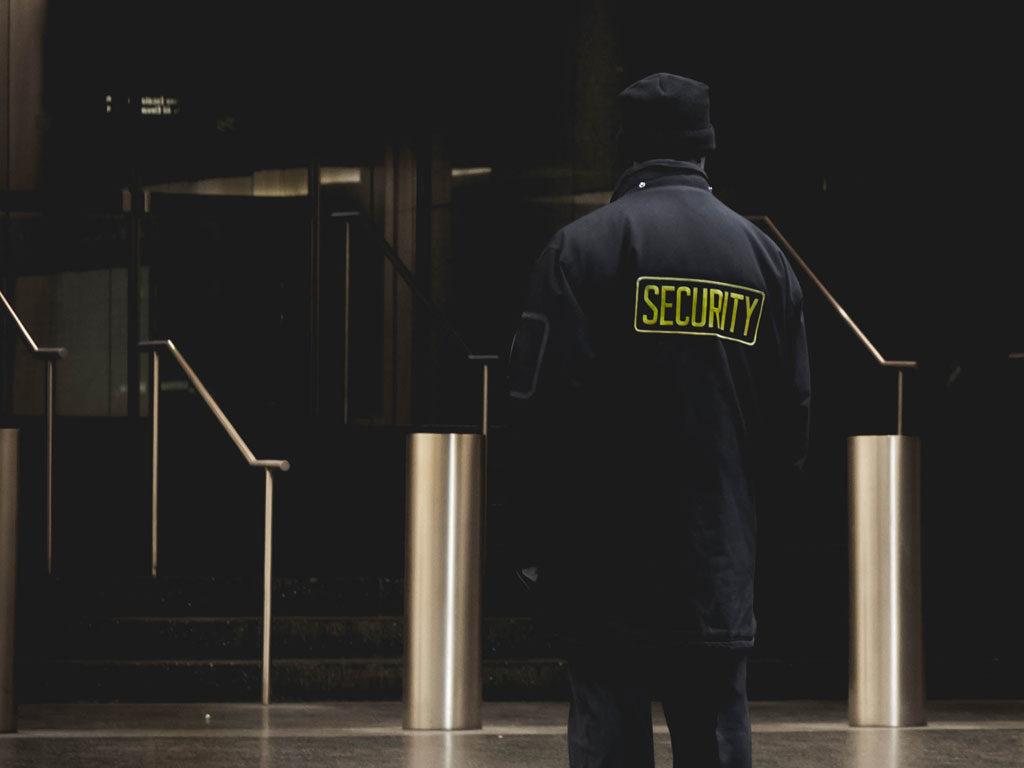 diventare guardia giurata requisiti