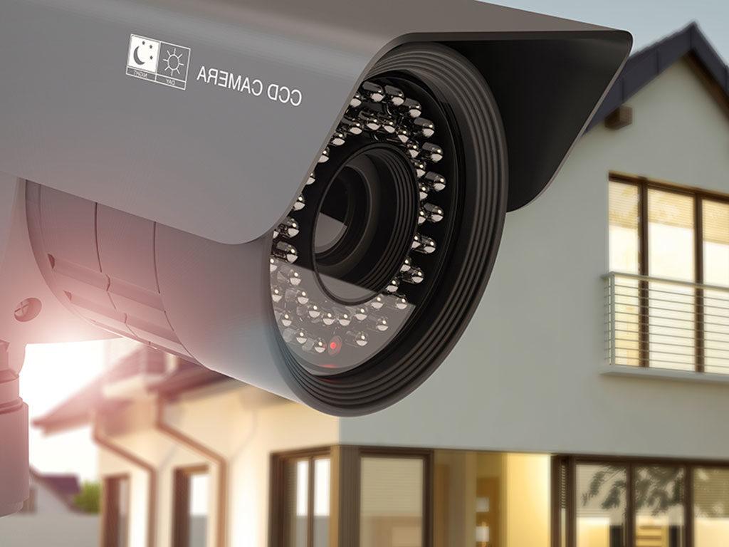 detrazione impianto allarme bonus videosorveglianza