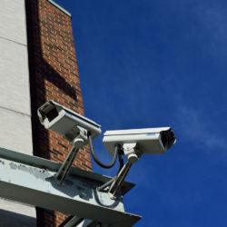 telecamere videosorveglianza normativa